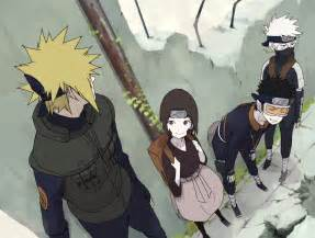 naruto herbal picture 1