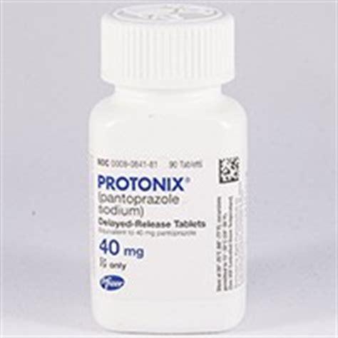 protonix picture 6