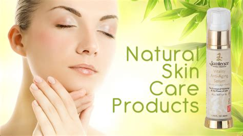skin care that plump up cheeks natural way picture 4