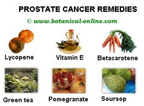 natural cures for prostate infections picture 3