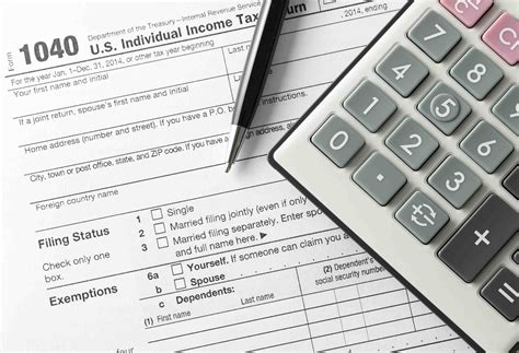 get in touct with the irs for home picture 8