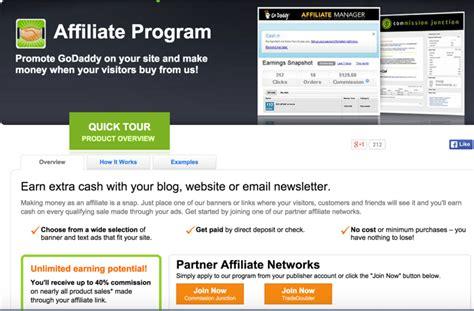 affiliate online program cbmall picture 2