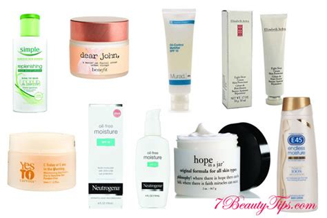 best gel moisturizing lotion for acne picture 2