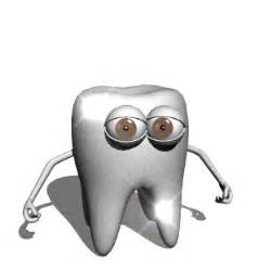 animated teeth picture 17