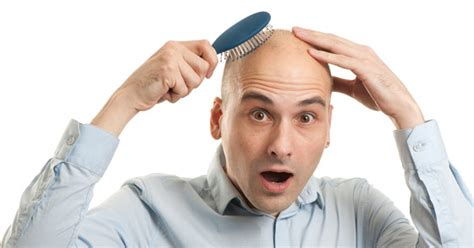 latest hair loss news 2015 pluripotent cells picture 12