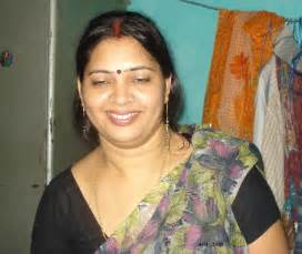 indian fat and old aunties sex mms picture 2