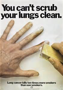 gnc health store clean lungs when you smoke picture 2