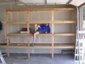 why can't i find alli on the shelves? picture 7