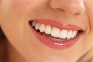whiten teeth with egg whites picture 15