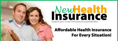 affordable health ins picture 14