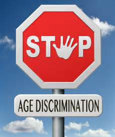 common questions about aging picture 10