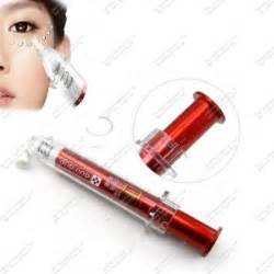 latest skin anti aging news picture 18