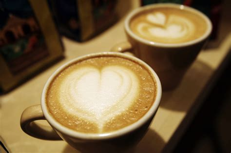 coffee imding blood flow picture 10