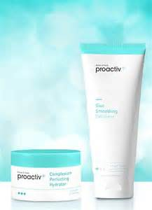 can proactive help acne caused by medications picture 8
