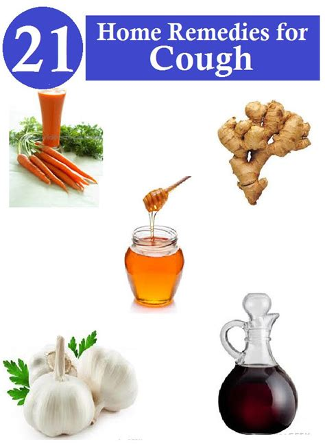 cough relief picture 15