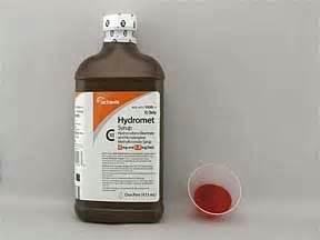 vicodin prescription picture 7