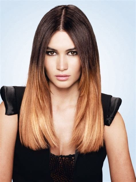 hair color trends picture 5