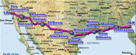 i 40 texas smoke closures travel picture 14