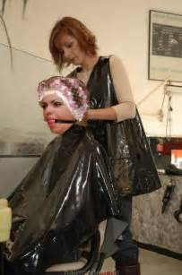 feminization hair salons picture 3