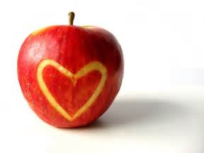 heart health picture 6