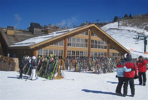 deer valley hgh sl picture 2