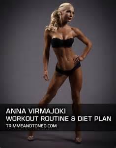 anna diet plan picture 11