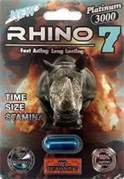 where to purchase rhino 7 male enhancement pills picture 4