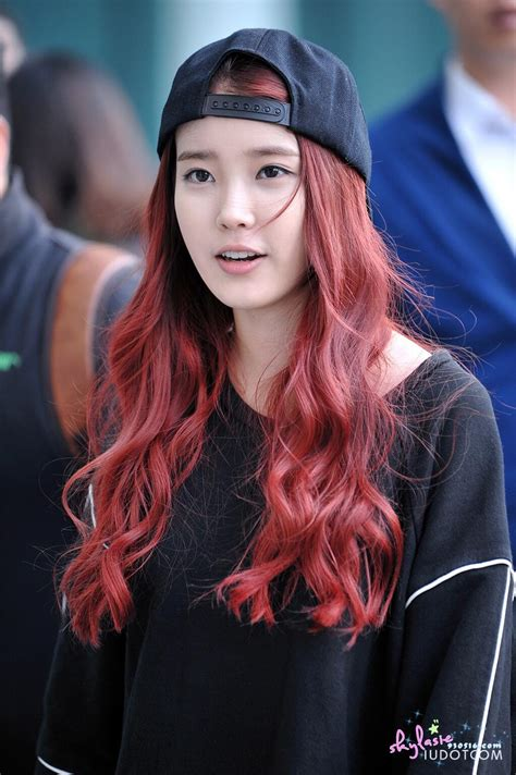 pictures of s different hair colors picture 1