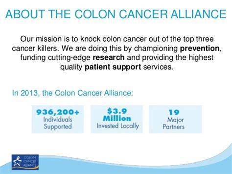 colon cancer research picture 13