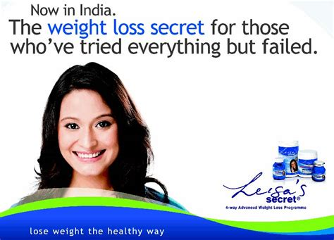 weight loss secret picture 7