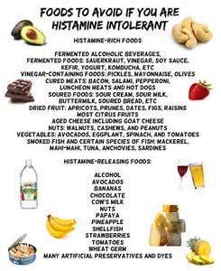 foods for weight loss picture 1