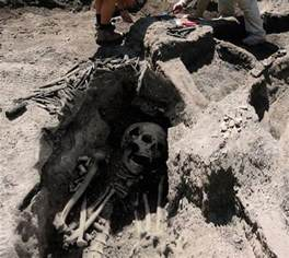 linty nephilim lamedh picture 9