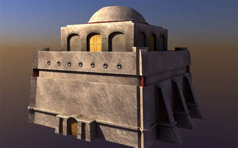 desert picture 5