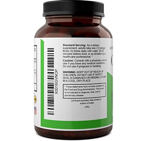 weight loss oil supplement picture 14