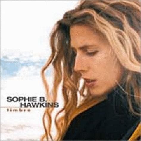 as i lay me down to sleep sophie b hawkins picture 9