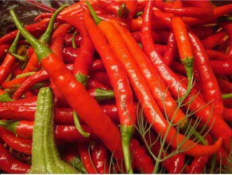Prostate pepper picture 5