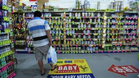location of cinese drug store in the philippines picture 11