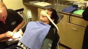 getting your teeth pulled picture 9