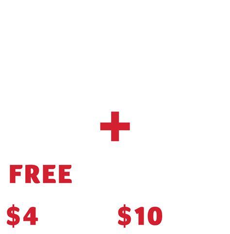 $4 list of winn dixie drugs picture 1