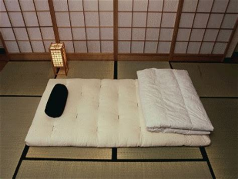 futon roll up sleeping mats picture 11