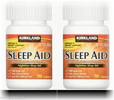 getting sleepy active ingredients picture 3