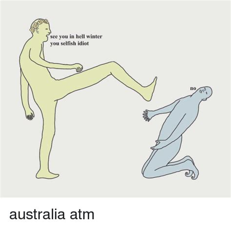 buy zialipro australia picture 6
