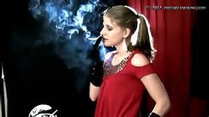 women that smoke methel cigarettes picture 2
