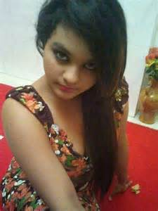 deshi girl voda picture 1