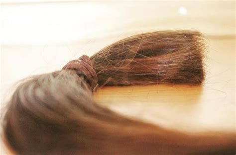 cancer hair wigs donate picture 9