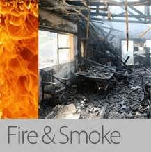 smoke fire damage home remedy picture 7
