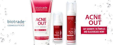 acne bulgaria pics picture 2