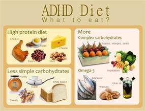 adhd diet foods picture 1