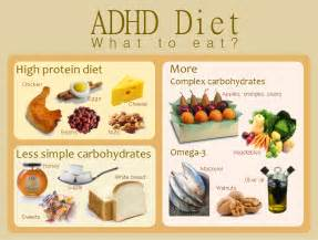 adhd and diet picture 1