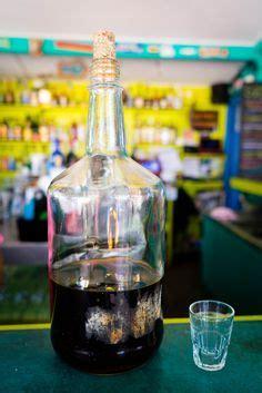 puerto rican herbal remedies picture 13